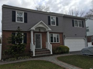 2269 2nd St, East Meadow, NY 11554