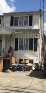37 Newark Ave, Out Of Area Town, NY 10302