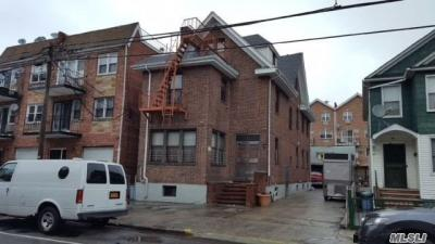 Photo of 40-31 73rd St, Woodside, NY 11377