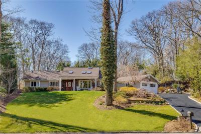 Photo of 55 Wilmington Dr, Melville, NY 11747