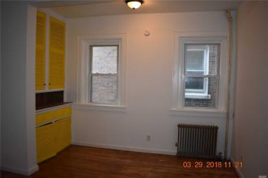 112-39 15th Ave #1, College Point, NY 11356