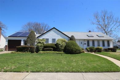 773 Durham Rd, East Meadow, NY 11554