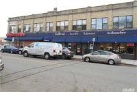 398 North Ave, Out Of Area Town, NY 10801
