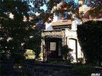 40 Continental Ave, Forest Hills, NY 11375