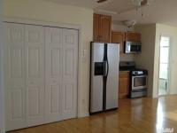 80-16 Cowles Ct #2nd Fl, Middle Village, NY 11379