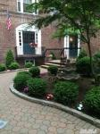 110-07 73rd Rd #3f, Forest Hills, NY 11375