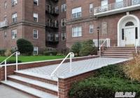 68-64 Yellowstone Blvd #A15, Forest Hills, NY 11375