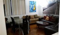 109-19 72nd Ave #1d, Forest Hills, NY 11375