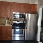 98-10 Metropolitan Ave #1a, Forest Hills, NY 11375