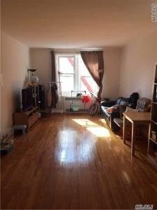 114-20 Queens Blvd #D2, Forest Hills, NY 11375