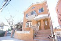72-24 57th Ave #2, Maspeth, NY 11378