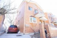 72-24 57th Ave #1, Maspeth, NY 11378
