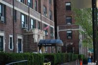 109-14 Ascan Ave #4p, Forest Hills, NY 11375
