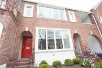 68-45 Clyde St #1st Fl, Forest Hills, NY 11375