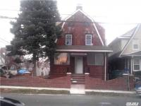 109-67 209th Pl, Queens Village, NY 11429