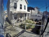 1710 Victor St, Out Of Area Town, NY 10462