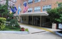 72-35 112th St #9e, Forest Hills, NY 11375