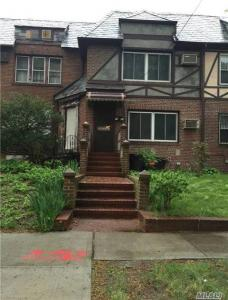 93-09 69th Ave., Forest Hills, NY 11375