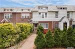 68-34 Groton St, Forest Hills, NY 11375 photo 0