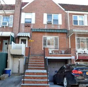 102-46 65th Rd, Forest Hills, NY 11375