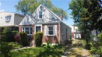 291-31 112th Rd, Queens Village, NY 11429