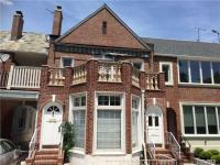 68-43 Clyde St #2nd Fl, Forest Hills, NY 11375
