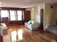 99-03 Ascan Ave #1, Forest Hills, NY 11375