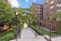 105-24 67th Ave #3a/3b, Forest Hills, NY 11375