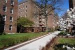 105-24 67th Ave #3a/3b, Forest Hills, NY 11375 photo 1