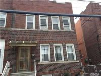 78-34 67th Dr, Middle Village, NY 11379
