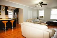 110-45 71st Rd #7s, Forest Hills, NY 11375