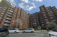 110-45 Queens Blvd #502, Forest Hills, NY 11375
