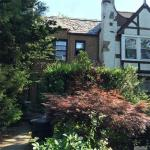 68-19 Ingram St, Forest Hills, NY 11375