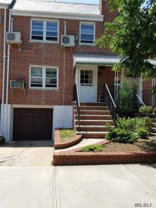 67-38 198th St, Fresh Meadows, NY 11365
