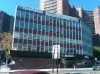 104-70 Queens Blvd, Forest Hills, NY 11375