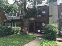 68-20 Ingram St, Forest Hills, NY 11375