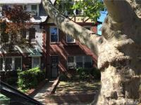 68-42 Dartmouth St #1, Forest Hills, NY 11375