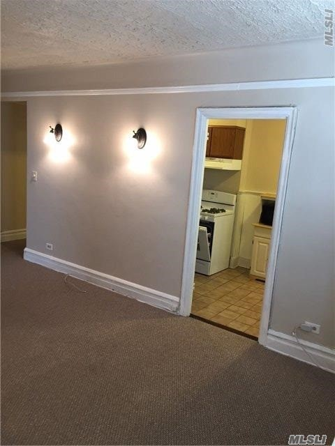 One Bedroom Condo For Rent In Heart Of Forest Hills