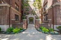 150 Burns St #4b, Forest Hills, NY 11375