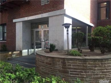 76-26 113th St #1d, Forest Hills, NY 11375