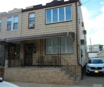 79-38 69th Ave, Middle Village, NY 11379