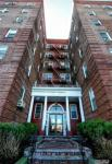 114-20 Queens Blvd #D6, Forest Hills, NY 11375
