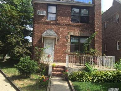 67-21 Kessel St, Forest Hills, NY 11375