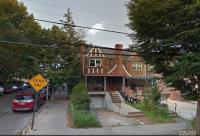 67-01 Burns St #2, Forest Hills, NY 11375