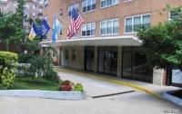 72-35 112th St #14d, Forest Hills, NY 11375
