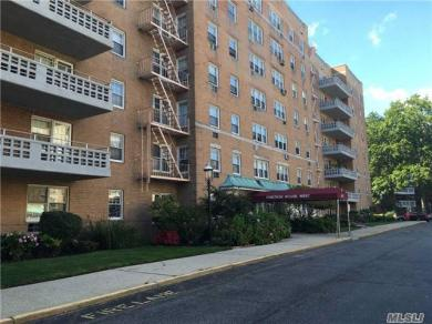 84-29 153rd Ave #1a, Howard Beach, NY 11414