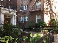 110-07 73rd Rd #4d, Forest Hills, NY 11375