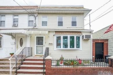 79-12 68th Rd #2nd Fl, Middle Village, NY 11379