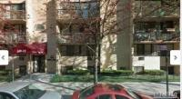 109-19 72nd Ave #4d, Forest Hills, NY 11375