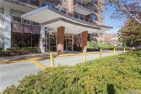 70-20 108th St #12h, Forest Hills, NY 11375